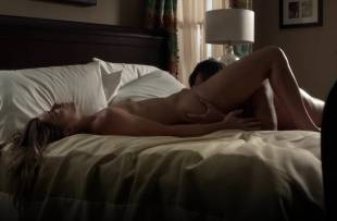 ivana milicevic nude on her back for oral on banshee 8062 3