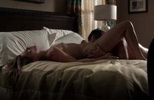 ivana milicevic nude on her back for oral on banshee 8062 4