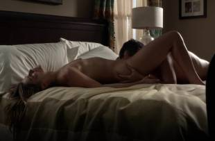 ivana milicevic nude on her back for oral on banshee 8062 5