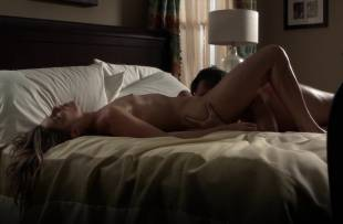 ivana milicevic nude on her back for oral on banshee 8062 6