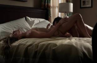 ivana milicevic nude on her back for oral on banshee 8062 7