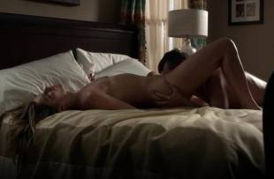 ivana milicevic nude on her back for oral on banshee 8062 8