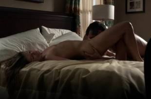 ivana milicevic nude on her back for oral on banshee 8062 9