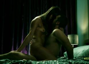 ivana milicevic nude on top from banshee 2364 5