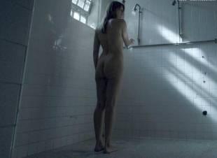 ivana milicevic nude shower scene on banshee 8977 1