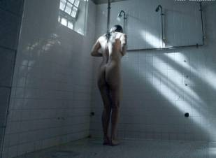 ivana milicevic nude shower scene on banshee 8977 11
