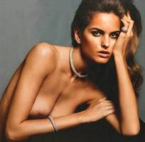 izabel goulart nude makes for a great photoshoot 7952 3