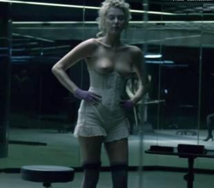 jackie moore nude in westworld 9771 1
