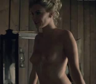 jackie moore nude in westworld 9771 11