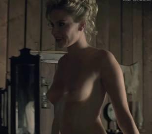 jackie moore nude in westworld 9771 12