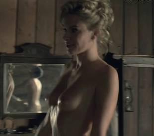 jackie moore nude in westworld 9771 13
