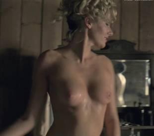 jackie moore nude in westworld 9771 15