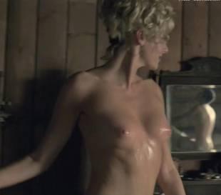 jackie moore nude in westworld 9771 16