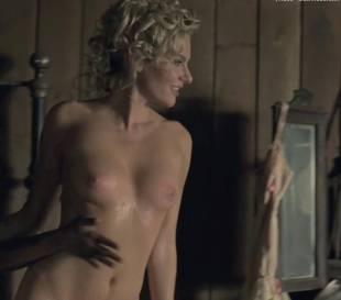 jackie moore nude in westworld 9771 17
