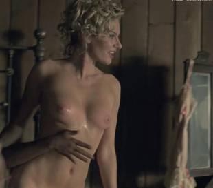 jackie moore nude in westworld 9771 18