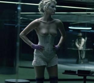jackie moore nude in westworld 9771 2