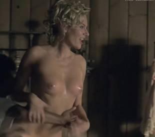 jackie moore nude in westworld 9771 20