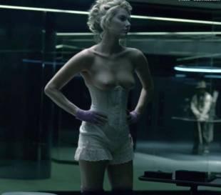 jackie moore nude in westworld 9771 3