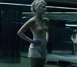 jackie moore nude in westworld 9771 4