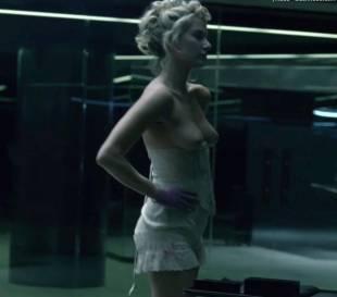 jackie moore nude in westworld 9771 5