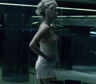 jackie moore nude in westworld 9771 6