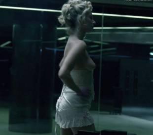 jackie moore nude in westworld 9771 7