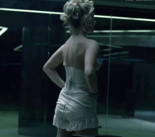 jackie moore nude in westworld 9771 8