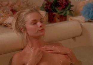 jaime pressly nude in poison ivy 3 the new seduction  5476 13