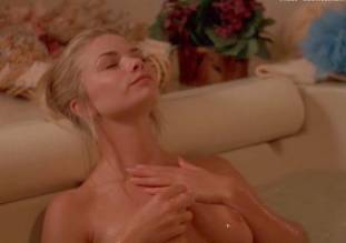 jaime pressly nude in poison ivy 3 the new seduction  5476 14