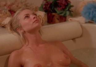 jaime pressly nude in poison ivy 3 the new seduction  5476 15