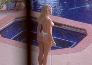 jaime pressly nude in poison ivy 3 the new seduction  5476 16