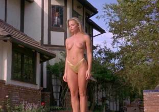 jaime pressly nude in poison ivy 3 the new seduction  5476 21