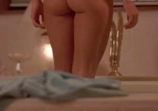 jaime pressly nude in poison ivy 3 the new seduction  5476 3