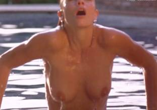 jaime pressly nude in poison ivy 3 the new seduction  5476 31