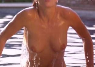 jaime pressly nude in poison ivy 3 the new seduction  5476 32
