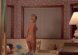 jaime pressly nude in poison ivy 3 the new seduction  5476 4