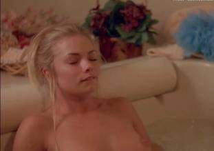 jaime pressly nude in poison ivy 3 the new seduction  5476 8