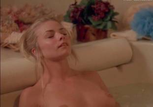 jaime pressly nude in poison ivy 3 the new seduction  5476 9