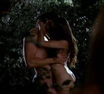 jamie gray hyder nude from top to bottom on true blood 3163 17