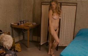 jamie neumann nude full frontal in the deuce 1521 20