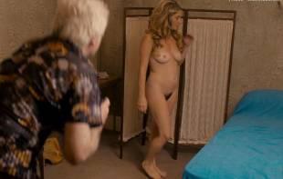 jamie neumann nude full frontal in the deuce 1521 21