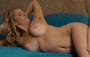 jamie neumann nude full frontal in the deuce 1521 35