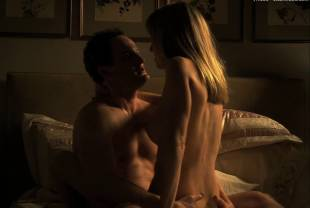 janel moloney topless sex scene in brotherhood 4021 1