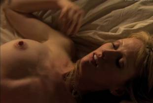 janel moloney topless sex scene in brotherhood 4021 15