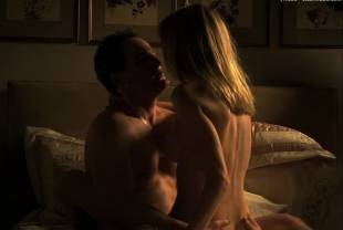 janel moloney topless sex scene in brotherhood 4021 2