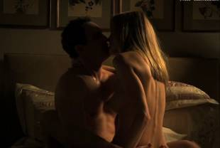 janel moloney topless sex scene in brotherhood 4021 4