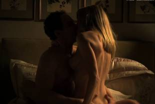 janel moloney topless sex scene in brotherhood 4021 5