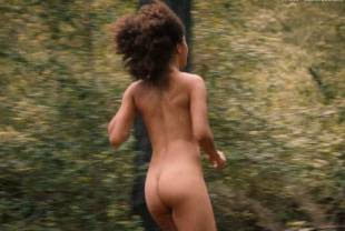 jasmin savoy brown violett beane katy harris nude in the leftovers 4581 21