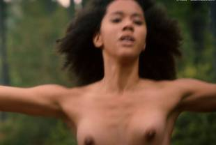 jasmin savoy brown violett beane katy harris nude in the leftovers 4581 28