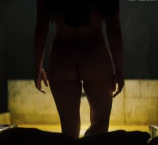 jeanine mason nude in of kings and prophets 9498 16